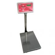 весы мп 600 мда ф 3_2
