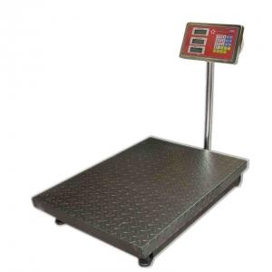 весы мп 600_1