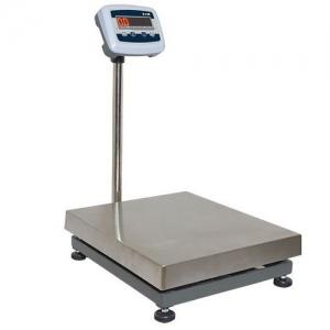 Весы напольные MAS PM1E-150-4050_1