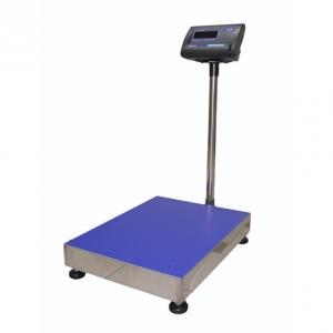 весы напольные мидл мп 150_1