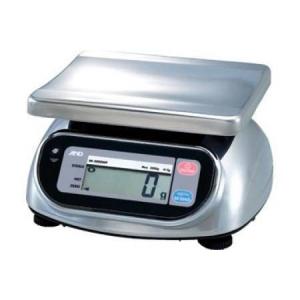 весы настольные and sk 5001wp_1