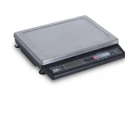 весы настольные мк 32.2 а21_3