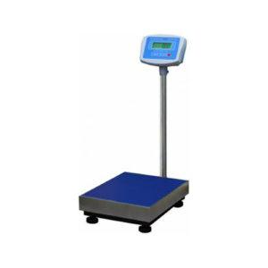 весы невские всп 150 20 5с_1