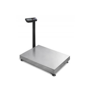 весы платформенные товарные тв м 600.2 3_1