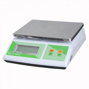 Весы порционные Форт-Т 708Ф_1