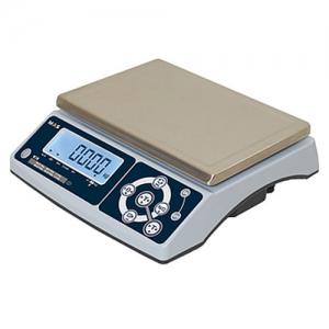 Весы порционные MAS MS-05_1