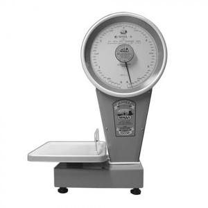 весы рн 6ц13ум_1