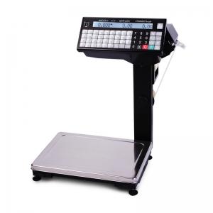 весы масса к впм т1_1