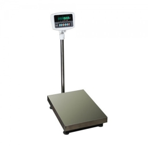 весы seller 300_1