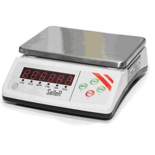 весы seller sl 100_1