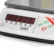 весы seller sl 100_2