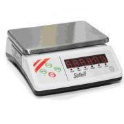 весы seller sl 100_3