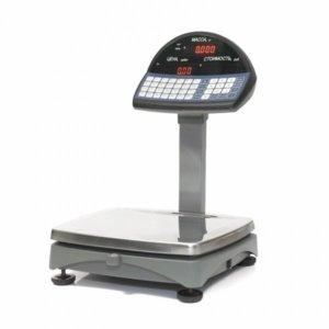 весы штрих м 5_1