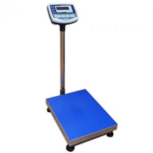 Весы СКЕ-150-4560 RS_1