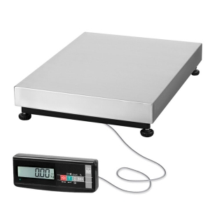 Весы ТВ 150