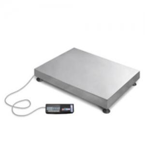 Весы ТВМ-150_1