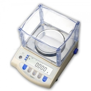 Весы ViBRA AJH-220 CE_1