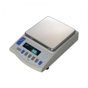 Весы VIBRA LN 3202RCE_1