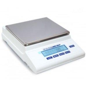 весы влтэ 2100_1