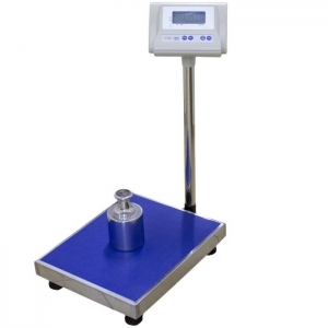 Весы ВП-150_1