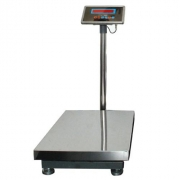 весы вп 300_3