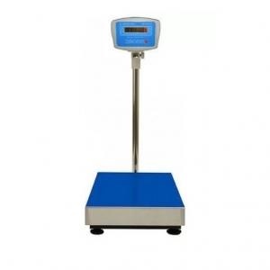 весы всп 150 50 5кс_1
