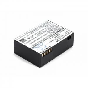Аккумулятор Cipherlab BA 0053a3 7v 3300 mah