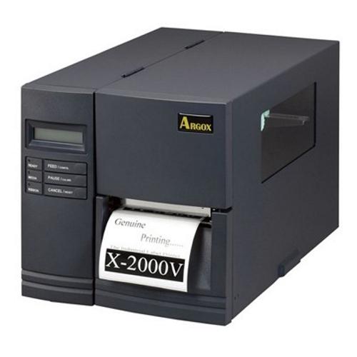 Argox 2000V