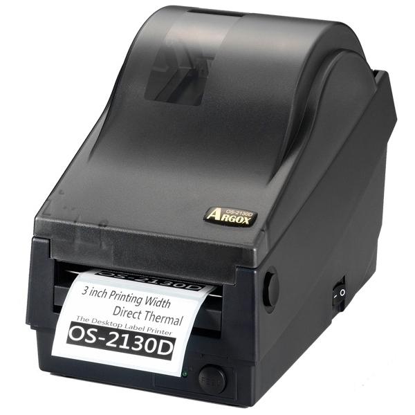 Argox 2130DE
