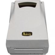 Argox 214 Plus