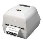 Argox CP 2140 sb_1