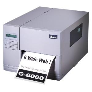 Argox G 6000