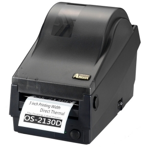 Argox OS 2130DE