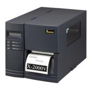 Argox X 2000_2