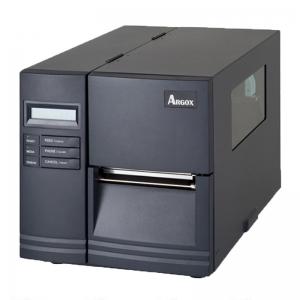 Argox X 2000v_1