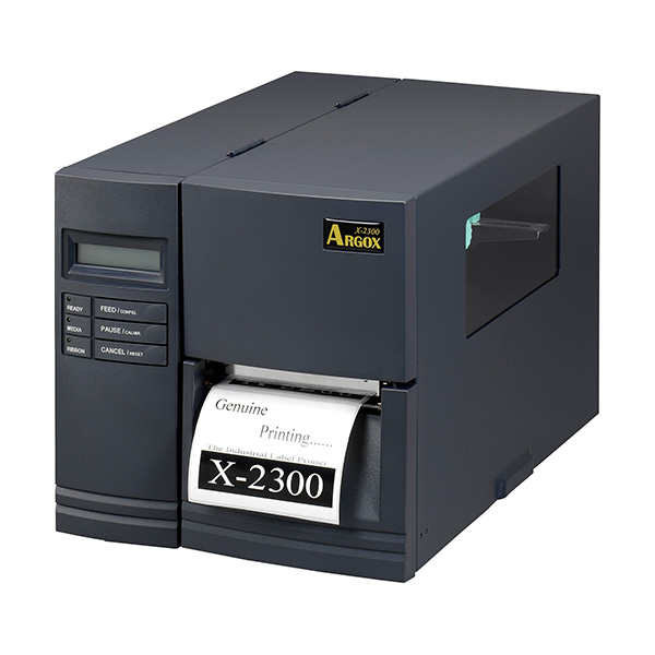 Argox X2300