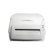 Принтер argox cp 2140_2