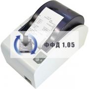 Атол 55 ФФД 1.05_2