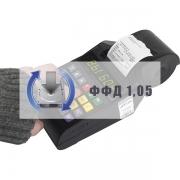 Атолл 90Ф ФФД 1.05_3
