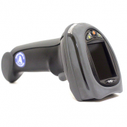 Беспроводной Сканер Штрих Кодов Cino F790wd_4