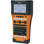 Brother PT E550WVP