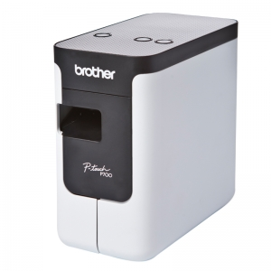 Brother PT P700