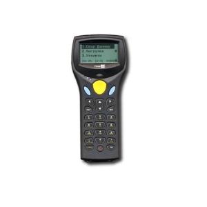 Cipherlab 8370