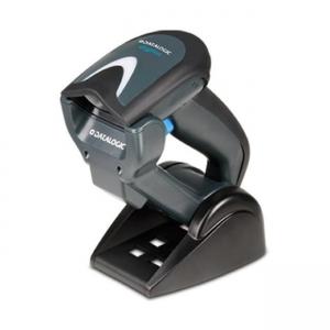Сканер штрих-кода Datalogic Gryphon I GBT4100_1