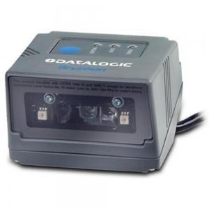 Сканер штрих-кода Datalogic Gryphon GFS4100_1