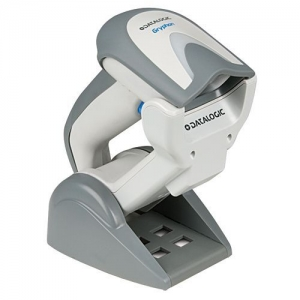 Сканер штрих-кода Datalogic Gryphon I GBT4100_3