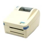 Datamax 4203