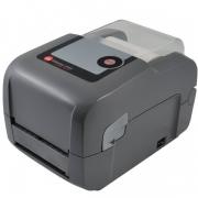 Datamax 4205a
