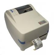 Datamax DMX E 4203