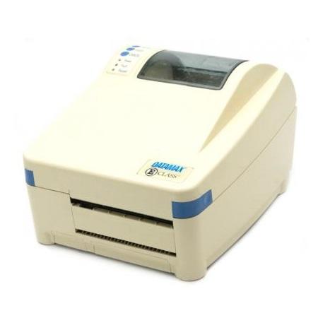 Datamax E4203